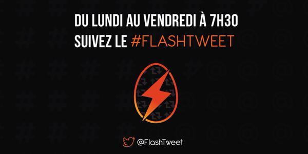 FlashTweet_EL9_New