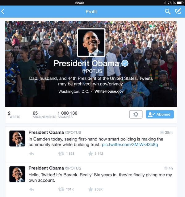 Hello_Twitter_Obama