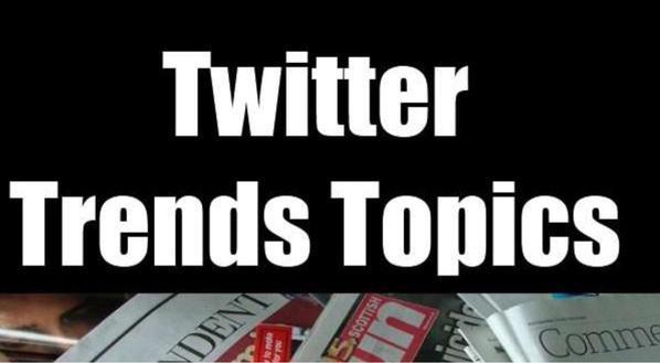 Twitter_Trends_Topics