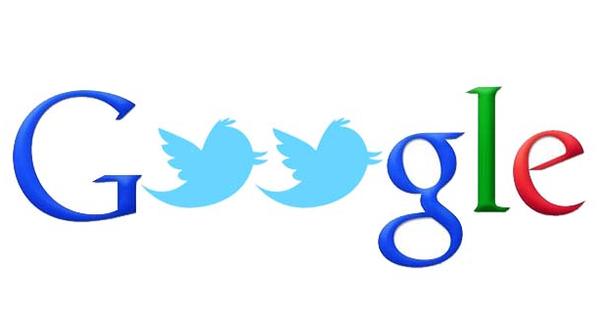 Google_Twitter
