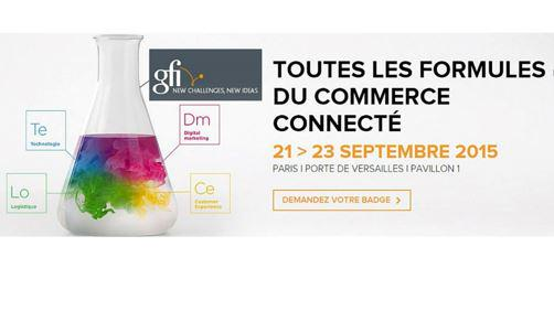 Salon_e-Commerce_Gfi