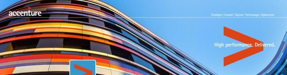 BanniereAccenture
