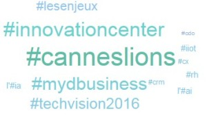 HashtagAccenture1606