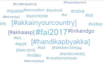 hashtagakka1702