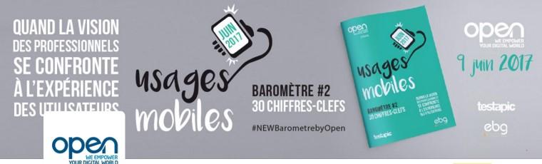 Banniere_Open_1705