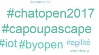 HashtagOPen1705
