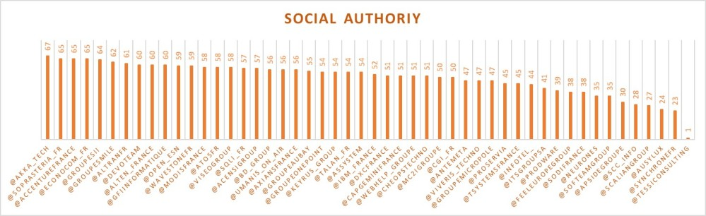 SocialAuthority1706