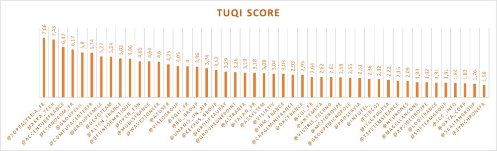 TUQI_1710
