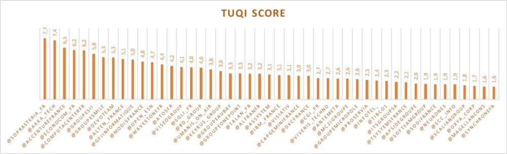 TUQI_1711