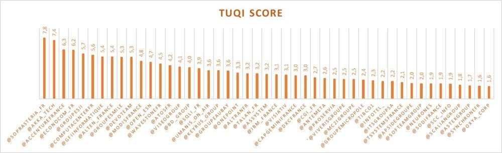 TUQI_1712