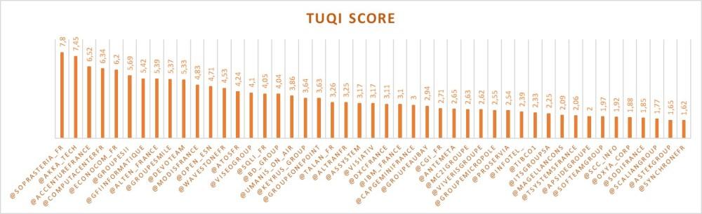 TUQI_1801